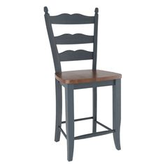 See pictures, installation guides, user manuals and full product information for Canadel Dining Seating Canadel Fixed Barstool (Stools) at Wiens Furniture Dining Furniture, Dining Chairs, Dining Room, Counter Height Stools, Bar Stools, Meeting Place, Traditional Furniture, Abundance, Farmhouse