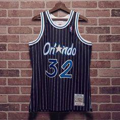 Muy pronto una seleccion de #nba #swingman de #mitchellandness de las leyendas #nba pvp 90 #camiseta #camisetas #nba #baloncesto #basket #basketball