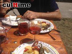 #food #puglia