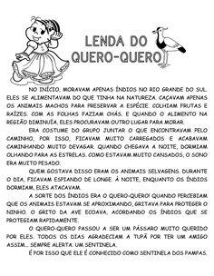 Lendas Gaúchas Rio Grande Do Sul, Gaucho, Homeschool, Classroom, How To Plan, Education, Comics, Reading, Samara