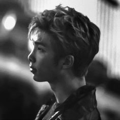 bts vkook jungkook kimtaehyung taehyung jeonjungkook bangtanboys army kpop bangtansonyeondan v taekook jhope kimseokjin jimin parkjimin kimnamjoon minyoongi suga junghoseok jin rm 방탄소년단 btsarmy loveyourself korea taetae bangtan kookie fff Kim Namjoon, Kim Taehyung, Jung Hoseok, Seokjin, Jimin, Bts Bangtan Boy, Billboard Music Awards, Foto Bts, Mixtape