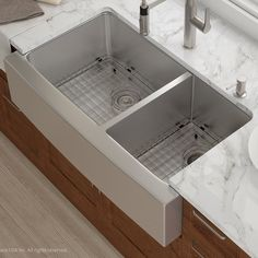 12 Double Bowl Kitchen Sink Ideas Kitchen Sink Sink Double Bowl Kitchen Sink
