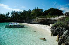 Wisata Pulau Selayar