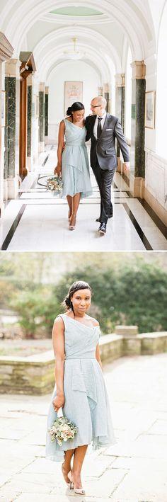 Elopment-Portraits-2. blue wedding dress