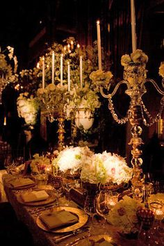 Public Banquet in honor of Sebastian, the acting regent. There will be wine, ale, musicians, and fifty roasted pigs. No expense to be spared.