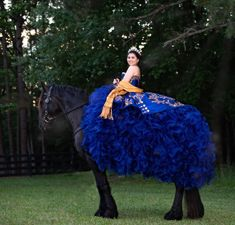 Quince Dresses Mexican, Mexican Quinceanera Dresses, Quinceanera Themes, Prom Hairstyles, Quinceanera Hairstyles, Charro Dresses, Vestido Charro, Quinceanera Collection, Quinceanera Photography