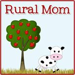RuralMom.com