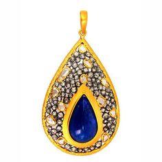 Tanzanite rose cut diamond Pendent #designerjewelry #jewelleryaddict #jaxemrata #jewelryaddict #jewelrymaking #jewelry #italianjewellery #ijl #londonjewellery #dubaijewellery #jckshow #bestselling #hotselling #hot #coolstuff #diamondstuds #solitaire #taylorswift #danbilzerian #selenagomez #kimkardashian #beyonce #beach #bikini #couturecollection #coutureshow #jcklasvegas #miamibeach @instagram #interior #interiordesign