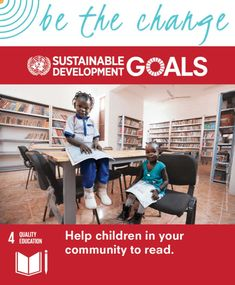 Sustainable Development, Sustainability, Goals, Children, Ideas, Lenses, Young Children, Boys, Kids