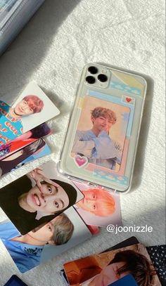 Kpop Phone Cases, Kawaii Phone Case, Cute Phone Cases, Phone Covers, Iphone Cases, Diy Case, Diy Phone Case, Bts Wallpapers, Taehyung Fanart