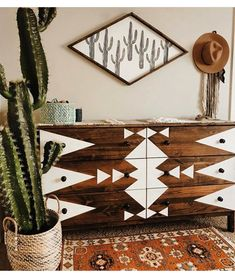 4 Prodigious Cool Ideas: Natural Home Decor Bathroom Tubs natural home decor inspiration bedrooms.Natural Home Decor Living Room Woods natural home decor diy spaces.Natural Home Decor Living Room Sofas. Natural Home Decor, Diy Home Decor, 1960s Home Decor, Deco Boheme, Southwest Decor, Southwestern Decorating, Southwest Bedroom, Southwest Style, Aztec Bedroom