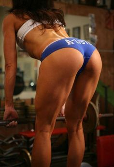 Fitness at http://www.indetails.com/2404/top-10-workouts-for-female-fitness/