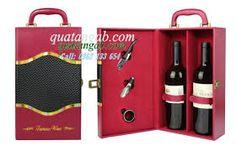 Kết quả hình ảnh cho hộp rượu giá rẻ mua ở đâu