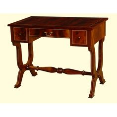 Amazing style, class and chic! http://voytex-furniture.co.uk/home/36-desk-b8.html