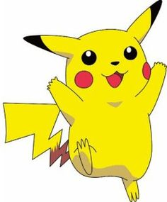 Top Pokemon Characters