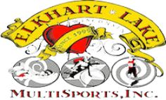 Elkhart Lake Triathlon: 6/13 @ 6am- The Elkhart Lake Triathlon has sought to attract beginners, novices, elite, and professional men and women athletes. Swim in pristine spring fed waters, bike through beautiful rolling hills, and run fast and scenic looped course. Come for the race, stay for the weekend!