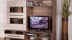 Otantik Compact TV Ünitesi