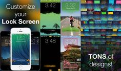 15 ứng dụng cho iOS đang miễn phí trong thời gian ngắn trị giá 40 USD [12/8]