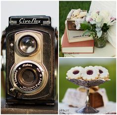Great old camera