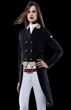 828ee3b6f 8 Best Equestrian Fashion Animo images