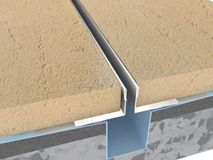 Slot Drain Cover Installation Guide | Creative Drain Solutions