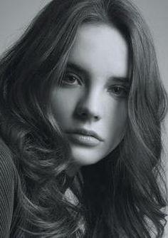 Kira Dykhyart - Fashion Model | Models | Photos, Editorials