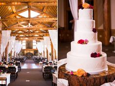 Keystone Wedding at Timber Ridge: Brittany & Eric Two Story Fireplace, Keystone Resort, Wedding Coordinator, Park City, Brittany, Vows, Wedding Cakes, Wedding Inspiration, Mountain