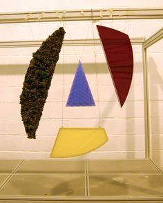 Logo en distintos Materiales y Texturas. Para Spot. realización: www.troppovero.com
