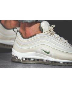 big sale 2c7eb 421a7 Nike Air Max 97 Ul 17 Lt Orewood Brn Darkstucco Summit White Trainers Black  Friday Nike