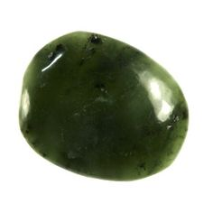 Jade (Nephrite) Crystal Healing Properties  Jade is said to promote love, courage, justice, wisdom and self-sufficiency and is believed to be an emotional balancer. It is thought to release negative thoughts and to soothe the mind.  Jade is a protective stone, said to protect the wearer from harm and to attract good luck and friendship.