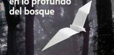 #Bosque #Málaga #ClubdeLecturahttp://www.ozioo.com/malaga/evento/ozioo/de-repente-en-lo-profundo-del-bosque/