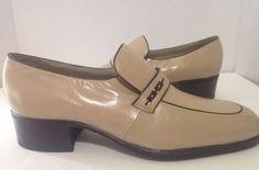 Designer Collection Florsheim Mens Shoes Size 10.5 B #Florsheim #LoafersSlipOns
