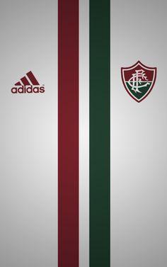 Wallpaper-Fluminense by Struck-Br on DeviantArt