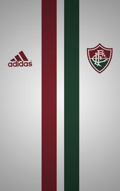 Wallpaper-Fluminense by Struck-Br on DeviantArt cbb3a7973c558