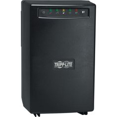 Now available at Compra: Tripp Lite SmartP... Check it out here! http://www.compra-markets.ca/products/tripp-lite-smartpro-xl-1500-ups?utm_campaign=social_autopilot&utm_source=pin&utm_medium=pin