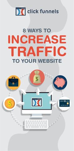 Digital marketing is an effective way to increase traffic and sales. Learn about the top eight strategies for digital marketing that are easy to implement today! Click through now Sales And Marketing, Online Marketing, Social Media Marketing, Digital Marketing, Building Software, Sign Off, Building A Website, Social Media Site, Search Engine Optimization