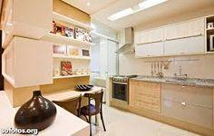 Resultado de imagem para cozinhas lindas