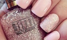 The Best Neutral Nail Polish Shades for Every Skin Tone images