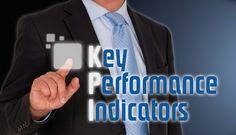 Digital Marketing: quali metriche utilizzare?