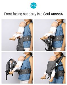 386391523a7 16 Best Soul AnoonA images