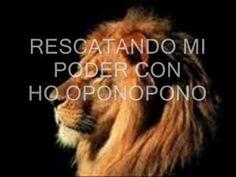 RESCATANDO MI PODER. ORIGINAL de maya333god