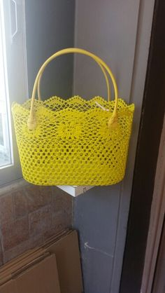 bu senenin trendi bu çanta