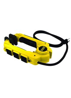 The Stanley Fatmax Power Claw Power Strip Clamp is the innovatively designed power strip that you can clamp onto just about anything. Cool Inventions, Cool Gadgets, Power Strip, Clamp, Outdoor Power Equipment, Cool Stuff, Stuff To Buy, Unique Gifts, Gift Ideas