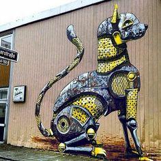 #graffiti #art #street #house #world #Italy #France #Albania #streetart #nice #dope #uk #usa #worldgraffiti #3D