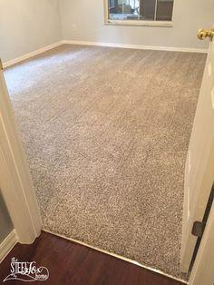 Pink Carpet Ideas - Carpet Colors For Stairs - Brown Carpet Color Schemes - - Vintage Carpet Texture Best Carpet, Diy Carpet, Modern Carpet, Rugs On Carpet, Carpet Ideas, Carpet Types, Carpet Decor, Plush Carpet, Frieze Carpet