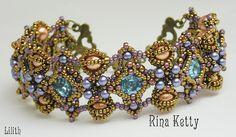 Liliths-Schätze: Rina Ketty