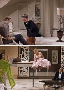 Auntie Mame, absolutely love this movie!!!