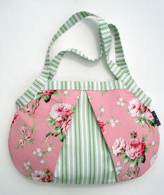 LadyBug Shoulder Bag