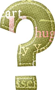 "Скрап ""Лягушачая любовь"" — Yandex.Disk Exclamation Mark, Alphabet, Symbols, Crafts, Valentines, Art, Lyrics, Valentine's Day Diy, Art Background"