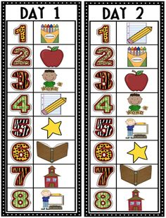 Made for 1st Grade: Guided Reading & Center Rotation Resources
